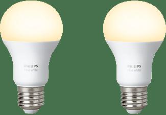 Hue Lampen Philips : Philips hue white e generation innenleuchten mediamarkt