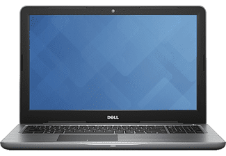 "DELL Inspiron 5567-223626 notebook (15.6"" Full HD/Core i5/8GB/1TB HDD/R7 M445 4GB VGA/Windows 10)"