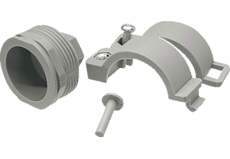 HOMEMATIC IP 76028 Heizkörperthermostat Adapter