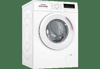 angebot mediamarkt bosch wan28231 waschmaschine 7 kg. Black Bedroom Furniture Sets. Home Design Ideas