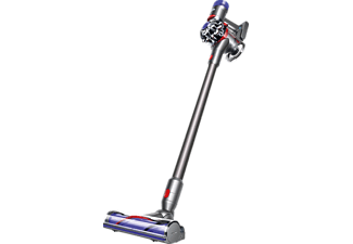 dyson v7 animal extra handstaubsauger kaufen saturn. Black Bedroom Furniture Sets. Home Design Ideas