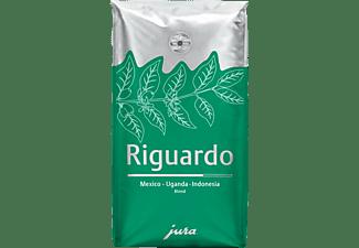 JURA 72068 Riguardo Blend, Kaffeebohnen