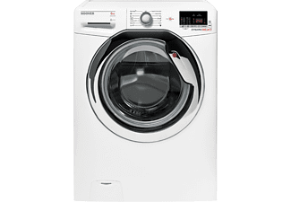 HOOVER Waschmaschine DXOC34 26C3/2 S