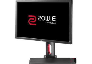 "BENQ ZOWIE XL2720 27"" Console e-Sports Monitor"