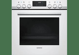Siemens Kühlschrank Preisliste : Siemens einbauherdsets günstig kaufen bei mediamarkt