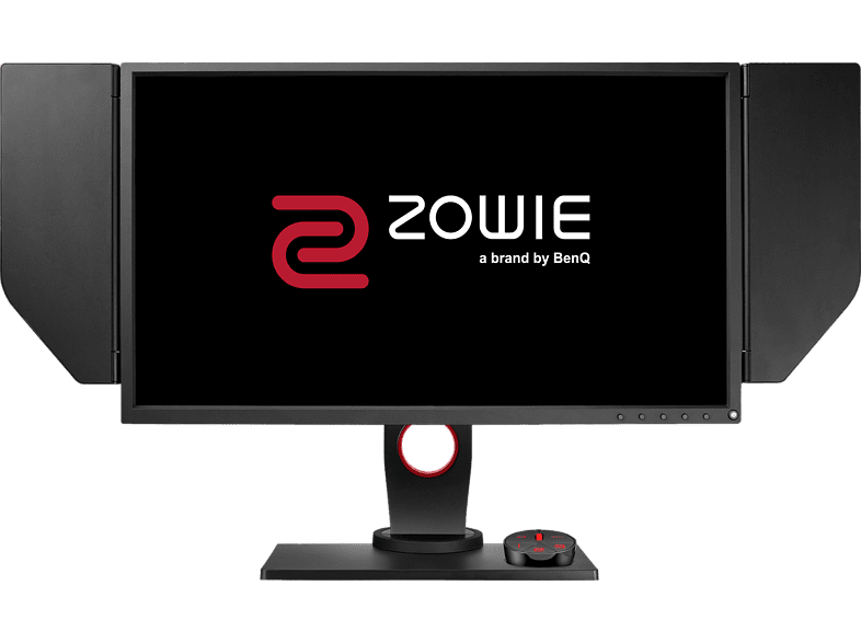 "BENQ ZOWIE XL2540 24.5"""" Console e-Sports Monitor laptop  tablet  computing  οθόνες"