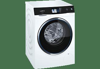 SIEMENS WM14U940EU Waschmaschine mit 1400 U/Min. in weiß kaufen | SATURN