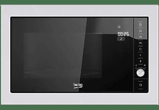 beko micro onde encastrable mgb 25332 bg micro onde encastrable. Black Bedroom Furniture Sets. Home Design Ideas