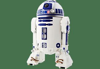 SPHERO R2D2 - Appgesteuerter Star Wars Droide