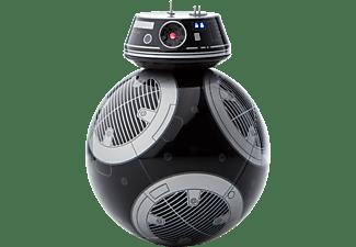 SPHERO BB9E - Appgesteuerter Star Wars Droide