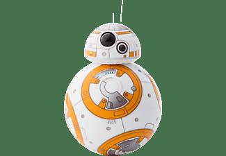 SPHERO BB8 - Appgesteuerter Star Wars Droide