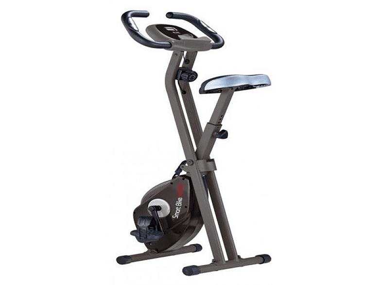 BODY SCULPTURE Μαγνητικό Ποδήλατο BC-2928 hobby   φωτογραφία fitness όργανα γυμναστικής