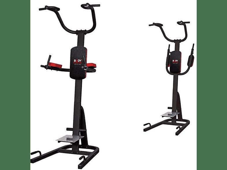 BODY SCULPTURE Μονόζυγο-Δίζυγο BSB-850 hobby   φωτογραφία fitness όργανα γυμναστικής