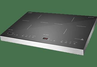 CASO 2227 S-Line 3500, Kochplatte, 1750 Watt, 1750 Watt