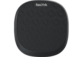 SANDISK iXpand™ Base, 256 GB