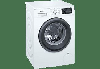 SIEMENS WD15G443 Waschtrockner (7 Kg, 1500 U/Min., A)