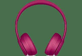 APPLE Solo3 Wireless Roze