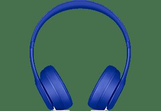 BEATS Solo3 Wireless Blauw