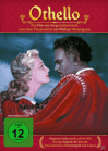 Othello [DVD]