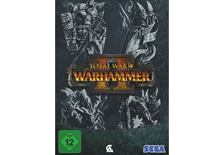 Total War: Warhammer 2 Limited Edition [PC]