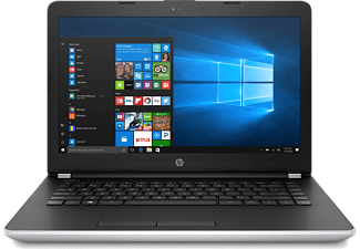 HP 14-bs017nt Notebook Intel® Core™ i3-6006U İşlemci 4GB 128 SSD (2MD84EA)