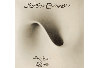 Robin Trower - Bridge of Sighs (CD)