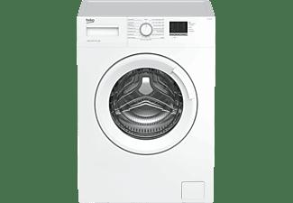 beko waschmaschine wml 16106 n a 1000 u min mediamarkt. Black Bedroom Furniture Sets. Home Design Ideas