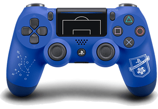 SONY Dualshock Cont Football PS4