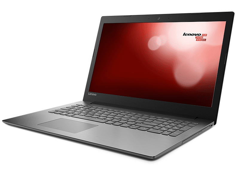 "LENOVO IdeaPad 320 notebook 80XR00APHV (15.6""/Celeron/4GB/500GB HDD/DOS)"