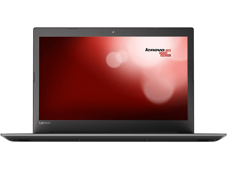LENOVO IdeaPad 320-15ABR notebook 80XS003KHV (15.6