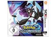 Pokémon Ultramond - Nintendo 3DS