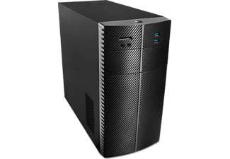 MEDION Desktop PC Professional P46006