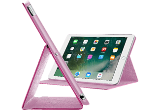 CELLULAR LINE Folio, iPad 9.7 Zoll (2017), Pink