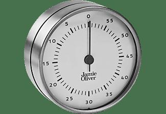 JAMIE OLIVER JB6330 Küchenhelfer - MediaMarkt