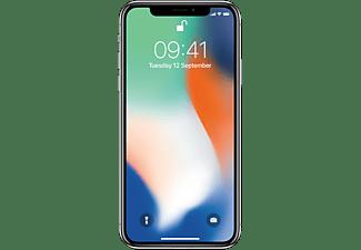 iphone oortjes kopen mediamarkt