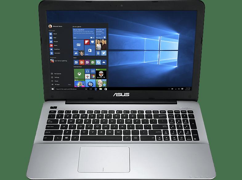 ASUS Vivobook X555QG-DM242T AMD Quad Core A10 / 4GB / 128GB SSD + 1TB HDD / Rade laptop  tablet  computing  laptop laptop από 14 laptop  tablet  computing  lapto