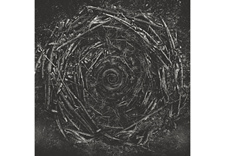 The Contortionist - Clairvoyant (CD)