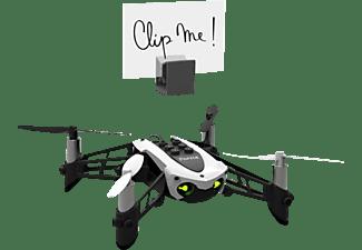 Parrot Mambo Fly Racing Drohnen Mediamarkt