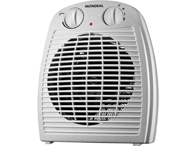MONDIAL Mondial A08 κλιματισμός   θέρμανση θερμαντικά σώματα αερόθερμα