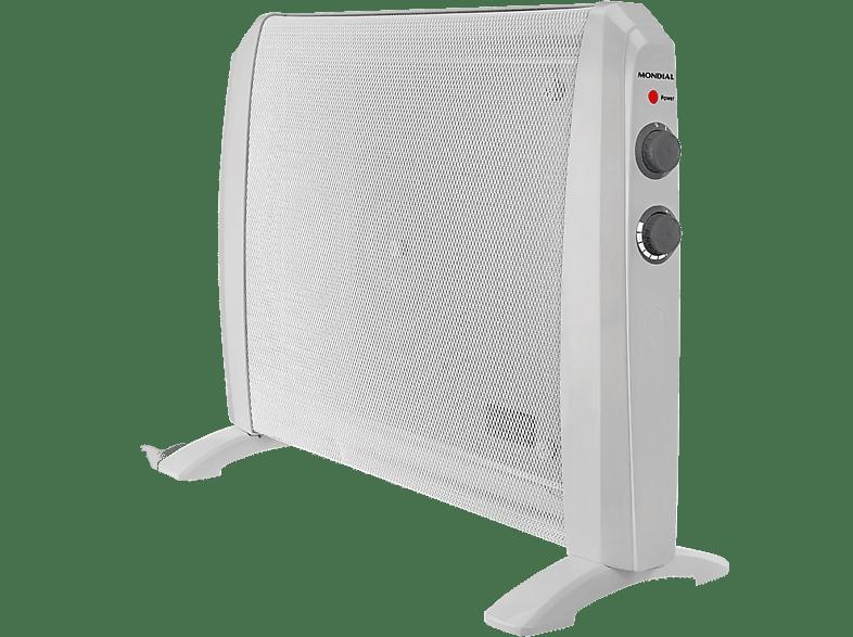 MONDIAL Mondial A10 κλιματισμός   θέρμανση θερμαντικά σώματα θερμαντικά πάνελ