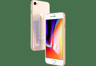 Iphone 8 64 gb media markt