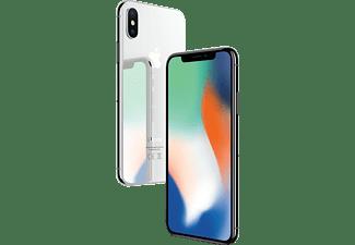 iphone x 256 gb ohne vertrag saturn