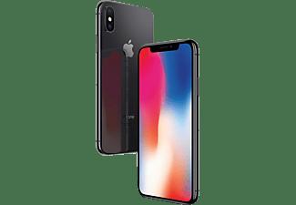 Iphone Versicherung Media Markt