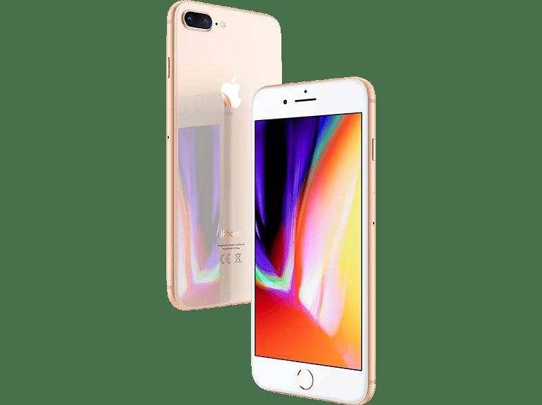 Iphone  Plus Gb Kaufen