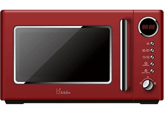 siemens mikrowelle plus top koenic mikrowelle kmw b schwarz with siemens mikrowelle plus. Black Bedroom Furniture Sets. Home Design Ideas