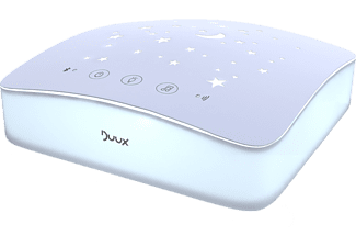 Duux Bleutooth Projector