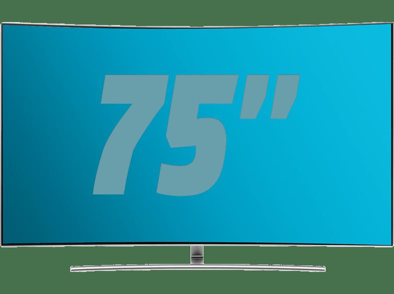 SAMSUNG QE75Q8CAMTXXH τηλεόραση   ψυχαγωγία τηλεοράσεις qled tv τηλεόραση   ψυχαγωγία τηλεοράσεις τηλε