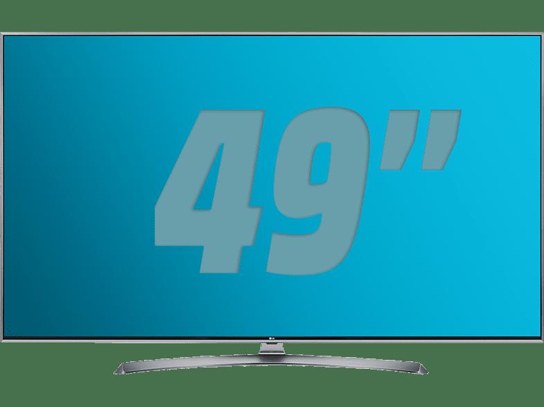 LG 49UJ750V τηλεόραση   ψυχαγωγία τηλεοράσεις 4k uhd tv τηλεόραση   ψυχαγωγία τηλεοράσεις sm