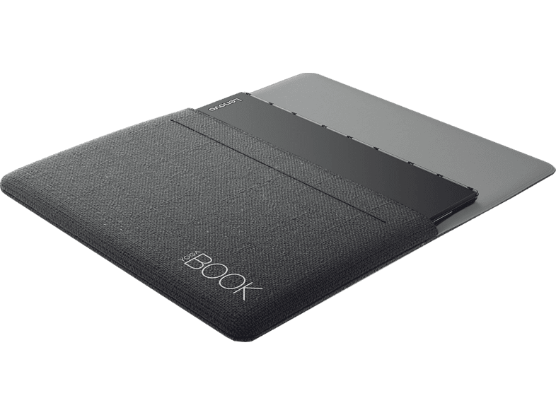 LENOVO Yoga Book Sleeve Grey laptop  tablet  computing  laptop τσάντες  θήκες