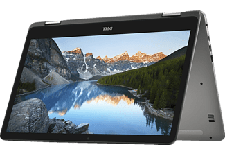 DELL Inspiron 7000 2-in-1 Convertible 128 GB 17.3 Zoll
